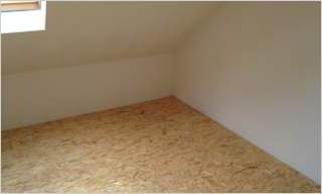 eindr cke von unseren abgeschlossenen trockenbau arbeiten. Black Bedroom Furniture Sets. Home Design Ideas